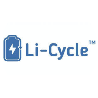 Li-Cycle